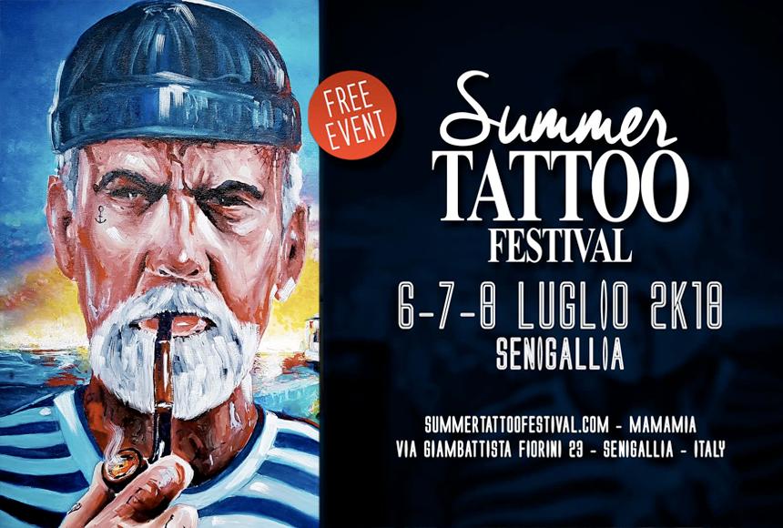 summer-tattoo-festival-senigallia-fronte-del-porto-tatuaggi-roma