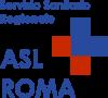 Fronte-del-Porto-ASL-logo