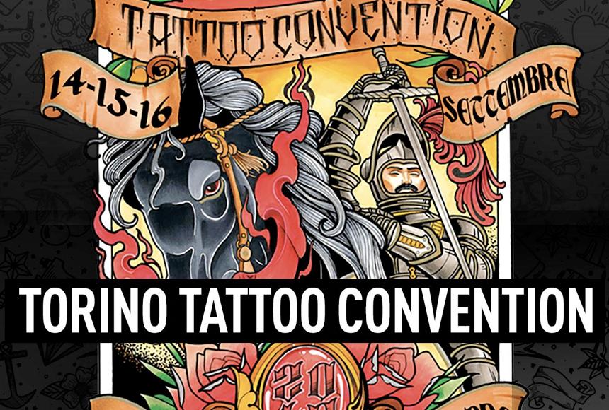 torino-tattoo-convention-fronte-del-porto-tattoo-blog-post