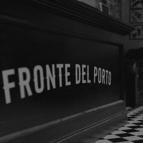 Fronte-del-porto-tattoo-studio-roma-480x480