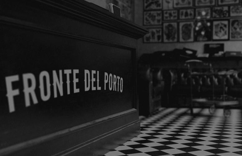 Fronte-del-porto-tattoo-studio-roma-778x500