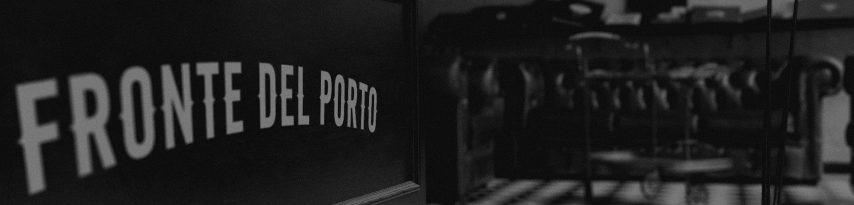 Fronte-del-porto-tattoo-studio-roma