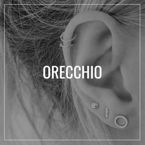 piercing-orecchio-fronte-del-porto-tattoo-roma-thumbnail